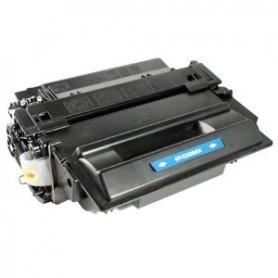 Toner Compatibile Hp P3015DN P3015X LBP3580-12.5KCE255X/CAN724H ALTRO - 1