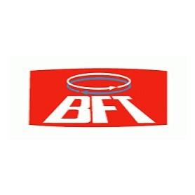 catalogo sfogliabile BFT