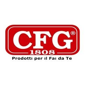 catalogo sfogliabile CFG