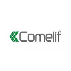 catalogo sfogliabile COMELIT COMELIT - 1