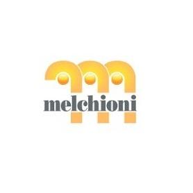 catalogo sfogliabile MELCHIONI