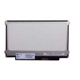 Display NT116WHM-N10 L/R LED 11.6 40pins