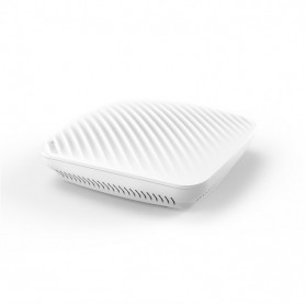 Tenda i9 Access Point Wireless da soffitto 300Mbps 25 client
