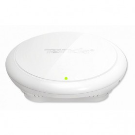 Access Point Wireless da Soffitto N300 PoE LAN 1Gb Tenda i12