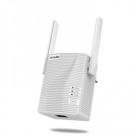 Ripetitore wifi extender dual band 2