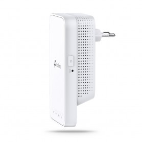 Repeater Wi-Fi AC1200 con tecnologia OneMesh TP-Link RE300