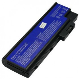 Battery Aspire 5600 7000 7100 7110 9300 - 11.1V 4400mAh