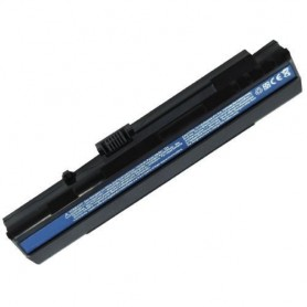 Batteria Acer Aspire One 531 751 751H SP1 ZG8 - 4400mAh