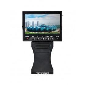 CCTV Tester AHD 1080p + Analogic