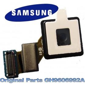 Telecamera posteriore Samsung Originale 16mpx GH9606992A