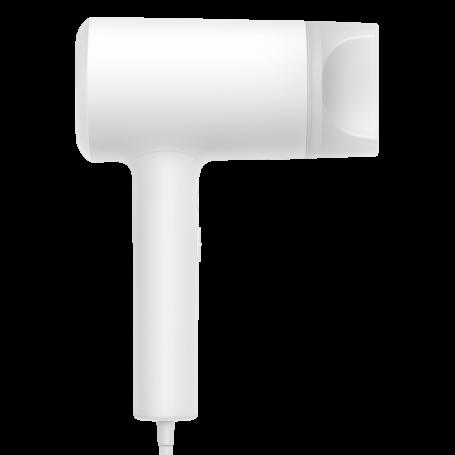 Xiaomi Mi Ionic HairDryer - Asciugacapelli tecnologia Ionica
