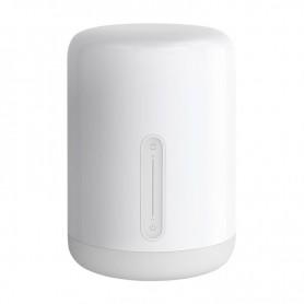Lampada da tavolo Intelligente Xiaomi Mi Led Bedside Lamp 2 smart rgb XIAOMI - 1