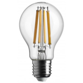 LAMPADA LAMPADINA GOCCIA STICK 1055LM 8W E27 2700K BOT LIGHTING WLD1010X2 Bot Lighting - 1