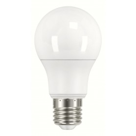 LAMPADA LAMPADINA GOCCIA LED 11,5W 230V E27 6500K BOT LIGHTING ELD1012X1 Bot Lighting - 1