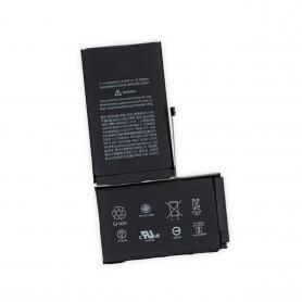 Batteria per iPhone XS MAX