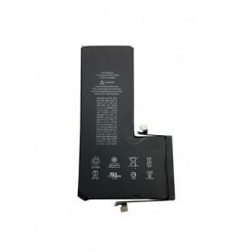 Batteria per iPhone 11 Pro Max 3969mAh Li-Ion
