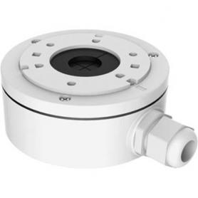 Junction Box per Bullet Camera DS-2CD10xxx Hikvision - 1