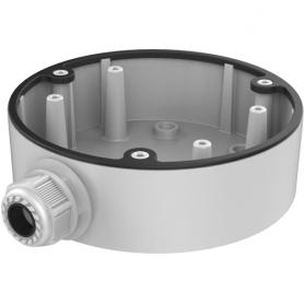 Junction Box per Dome Camera DS-2CD17xxx