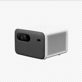 Mi Smart Projector 2 Pro FULL HD