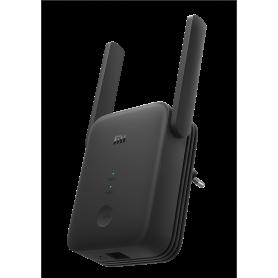 Xiaomi Mi Wi-Fi Range Extender AC1200 DUAL BAND Ripetitore Wireless Velocità fino a 1200 Mbps XIAOMI - 1