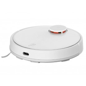 Robot Aspirapolvere wireless PRO con Mappaggio e Controllo remoto Aspira e Lava XIAOMI - 1