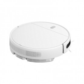 Robot Aspirapolvere wireless Essential con Mappaggio e Controllo remoto XIAOMI - 1