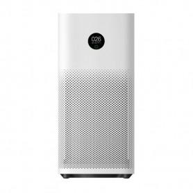 Xiaomi Mi Air Purifier 3H Purificatore Aria 3H XIAOMI - 1