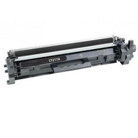 Toner Universale Compatibile HP CF217A Canon CRG047 1600 copie Hp/Canon COMPATIBILE - 1