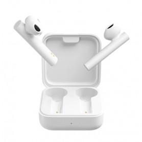Xiaomi Mi True Wireless Earphones 2 Basic - Auricolari wireless XIAOMI - 1