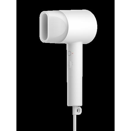 Asciugacapelli Smart H300 Xiaomi Mi Ionic Hair Dryer H300 1600W XIAOMI - 1
