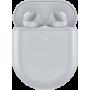 Auricolari wireless PRO Redmi Buds 3 Pro Glacier Gray XIAOMI - 2