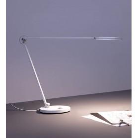 Lampada da Scrivania Smart con Controllo Vocale Xiaomi Mi Smart LED Desk XIAOMI - 1