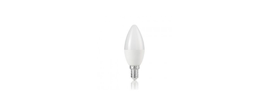 rmelectric.it - lampade e lampadine led e14 delle migliori marche