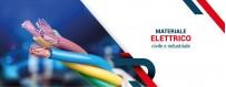 RM ELECTRIC - cavi elettrici civile industriale al miglior prezzo web