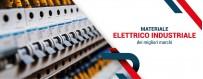 RM ELECTRIC - materiale elettrico industriale di qualità e certificati