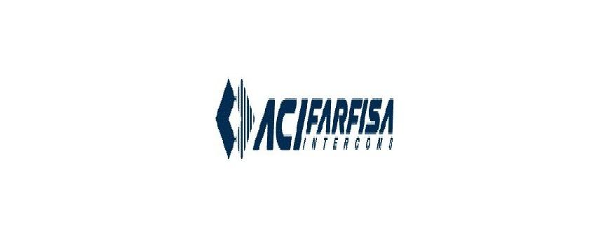ACI-FARFISA