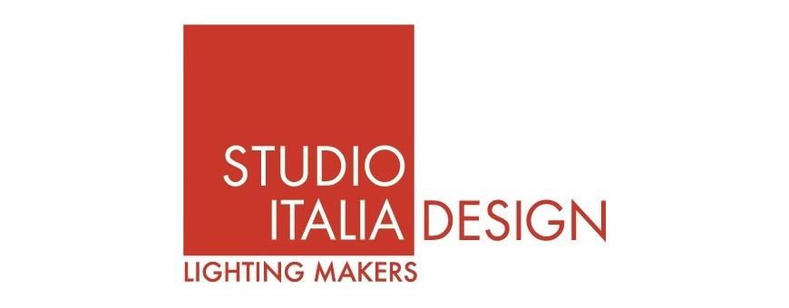 STUDIO ITALIAN DESIGN