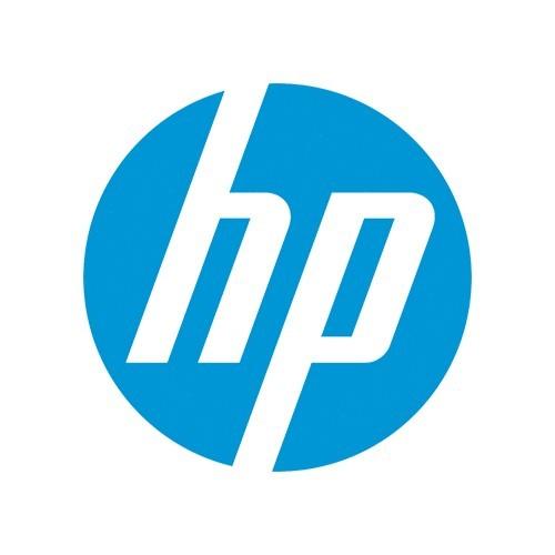 HP COMPATIBILE