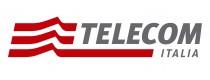 TELECOM COMPATIBILE