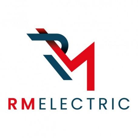Rm Electric srl